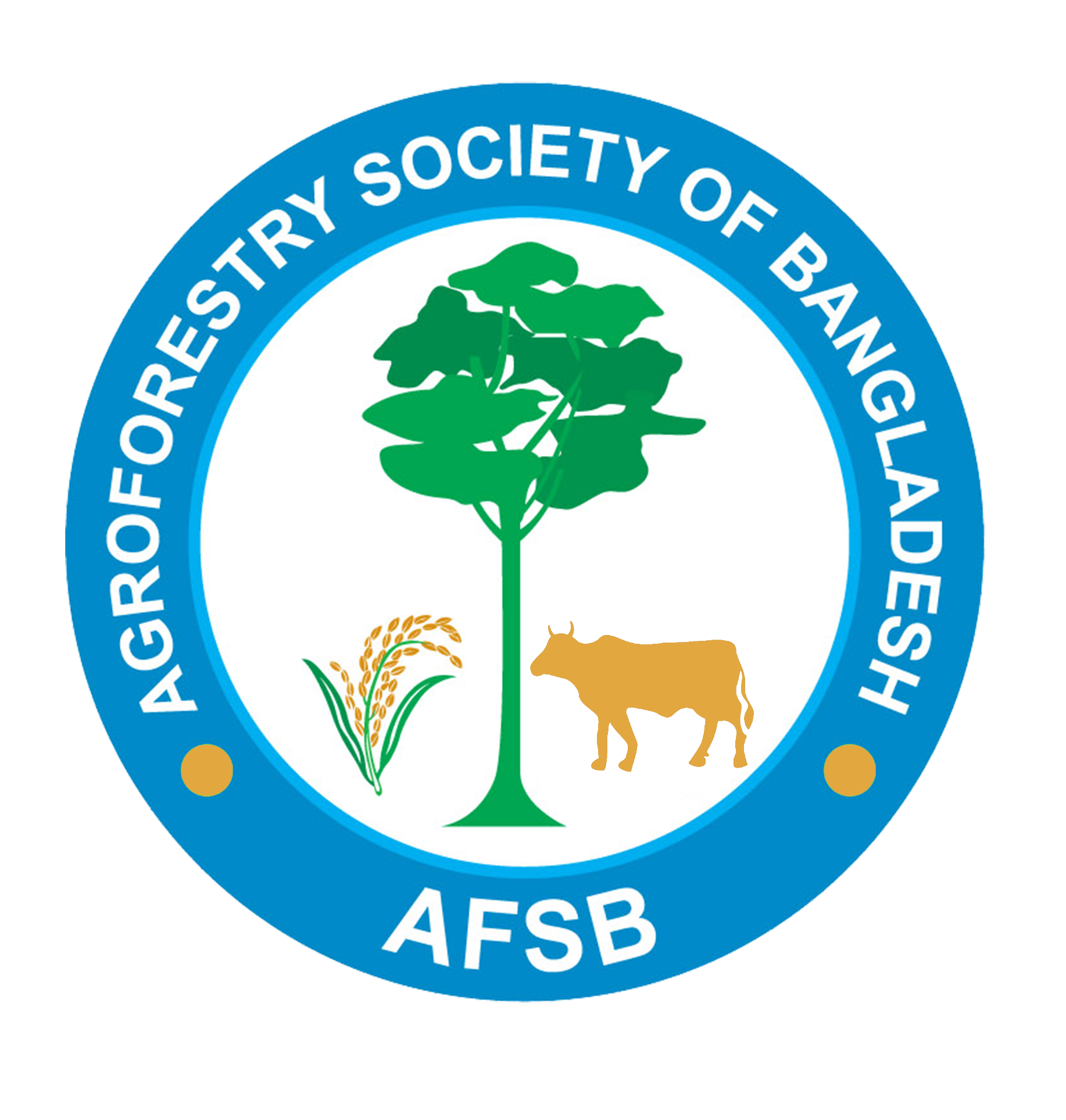 Journal of Agroforestry and Environment